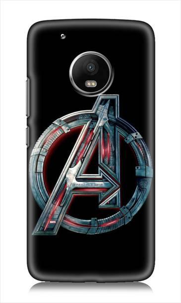 Designer Back Cover for Motorola Moto G5 Plus