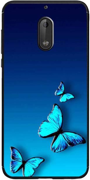 f786659ded Nokia 6 Cases & Covers Online | Flipkart.com