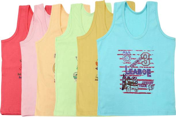 624f12e39 Baby Boys Vests - Buy Baby Boys Vests Online At Best Prices In India ...