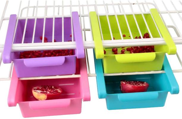 Racks and Shelves at Best Prices Online Available on Flipkart
