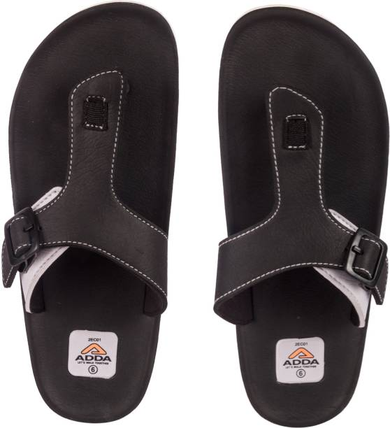 5e9c7e15f37 Adda Footwear - Buy Adda Footwear Online at Best Prices in India ...