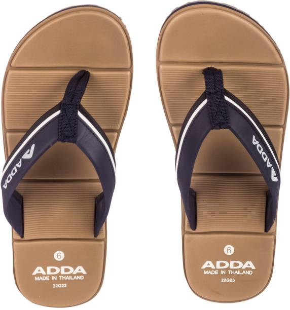 9d7af81cd126 Adda Footwear - Buy Adda Footwear Online at Best Prices in India ...
