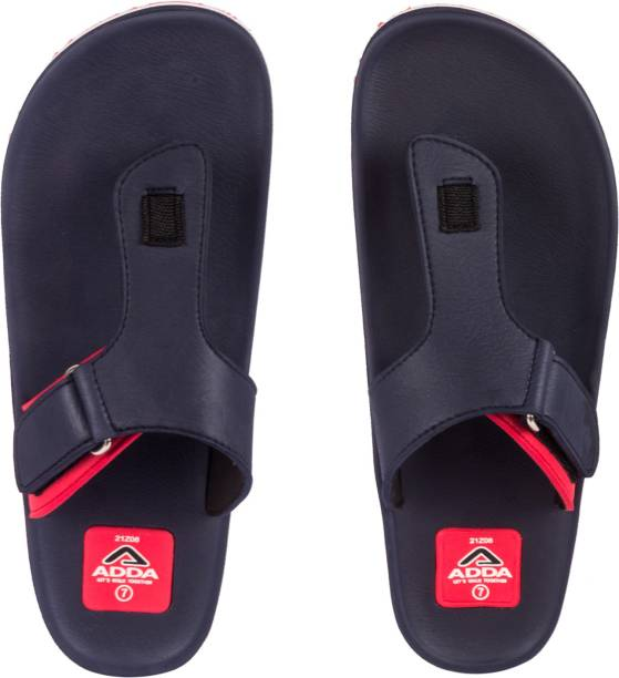 052c3fe2a12b Adda Footwear - Buy Adda Footwear Online at Best Prices in India ...