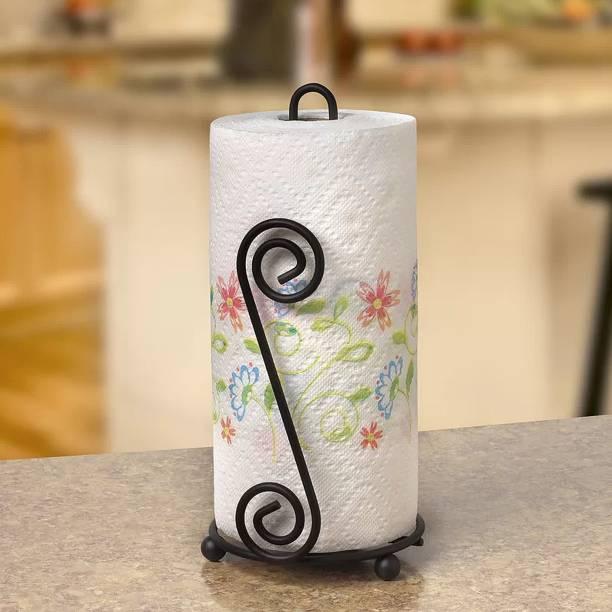 Artesia ART-ITPH02 Iron Toilet Paper Holder