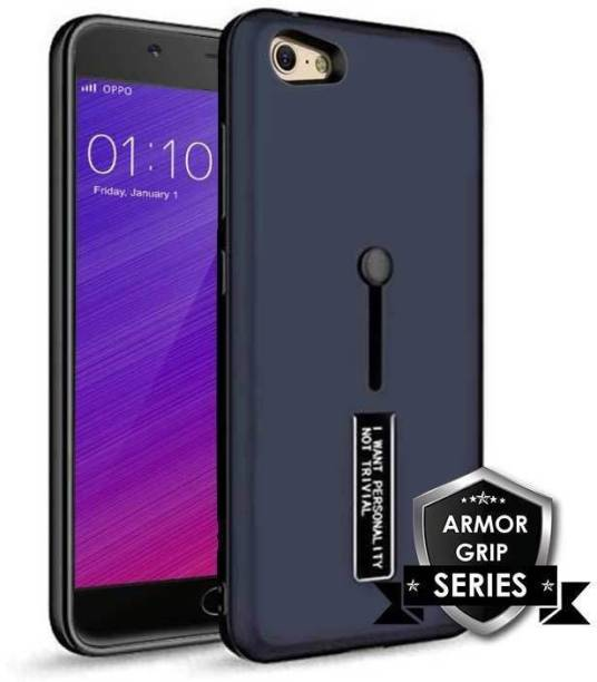 competitive price 021ec d48e0 OPPO F1s Back Cover - Buy Oppo F1s Cases at Best Prices in India ...