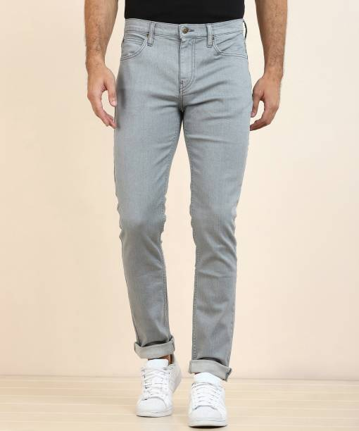 ad739ac644e Lee Jeans - Buy Lee Jeans online at Best Prices in India