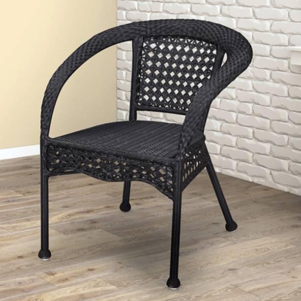RoyalOak Coral Natural Fiber Outdoor Chair