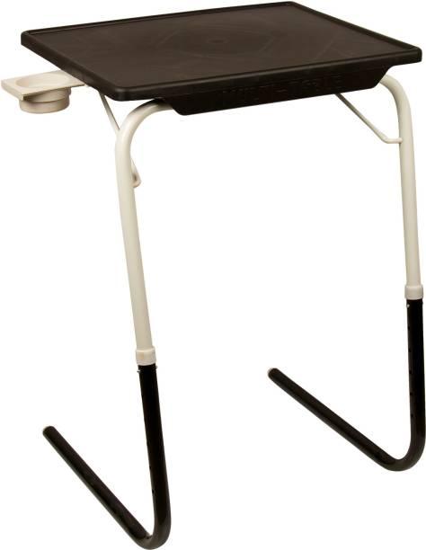 Multi-Table Premium Quality Plastic Portable Laptop Table