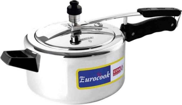 USHA SHRIRAM cooker inner lid 5 liter 5 L Pressure Cooker