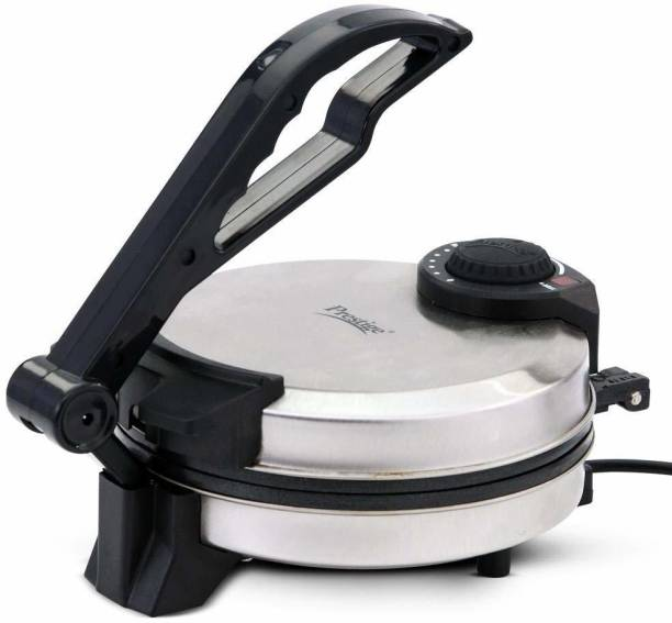 Prestige 3.0 Roti and Khakra Maker