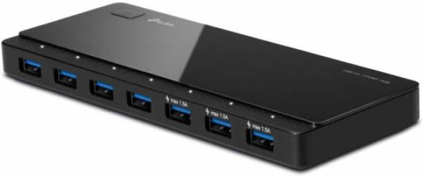 TP-Link 3.0 7-Port UH700 USB Hub
