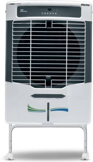 Voltas 70 L Desert Air Cooler