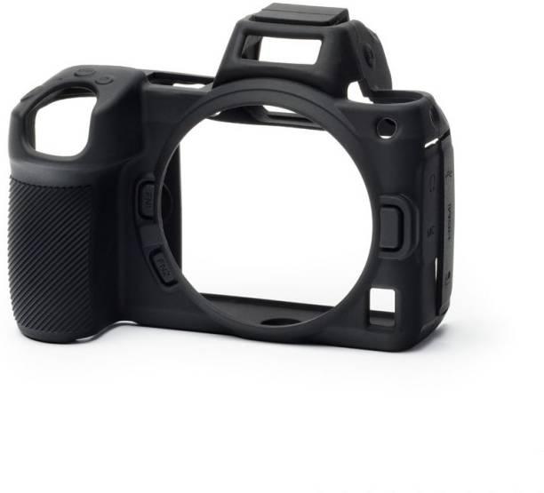 easyCover Z6 and Z7  Camera Bag
