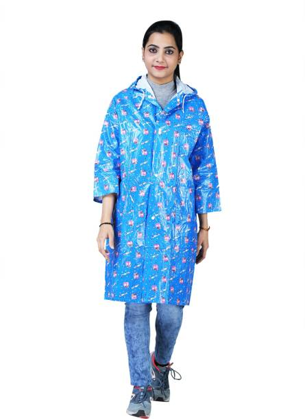 5957a8e11 Kids Raincoats - Buy Kids Raincoats Online At Best Prices In India ...