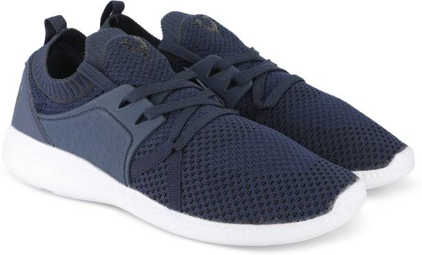 cb8834a2a72 Sneakers - Buy Sneakers Online at Best Prices In India