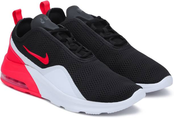 d50577bf625a Nike Air Max Shoes - Buy Nike Shoes Air Max Online at Best Prices in ...