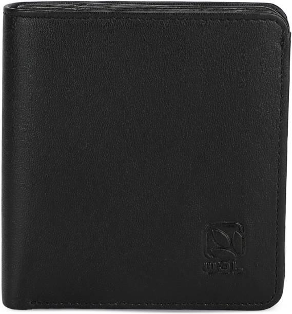 e72a6c18d562 Woodland Wallets - Buy Woodland Wallets Online at Best Prices In ...