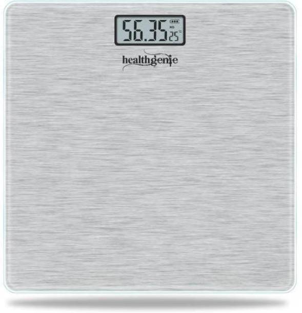 Weighing Scales Buy Weighing Scales Online At Best Prices