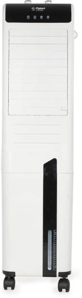 Flipkart SmartBuy 47 L Tower Air Cooler