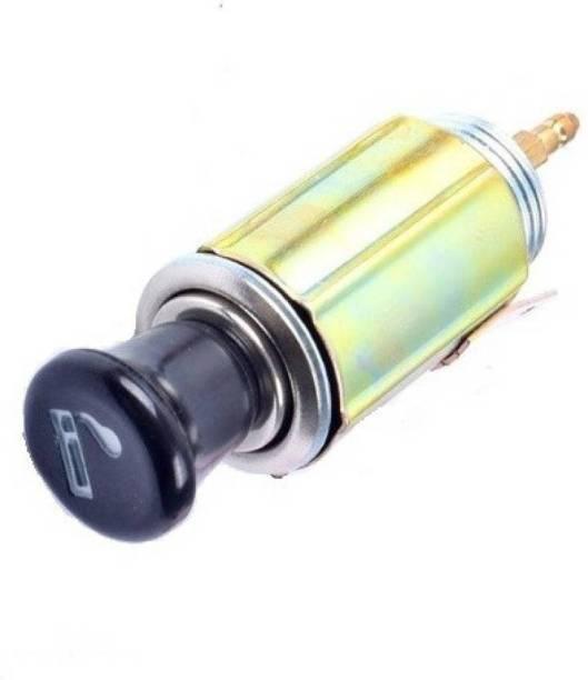 NEWGTBE Socket Autolighter 12 V Car Cigarette Lighter
