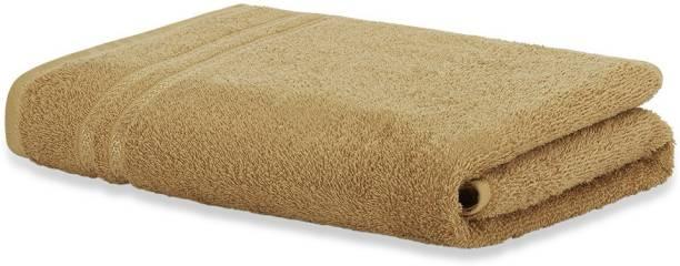 Welspun Cotton 375 GSM Bath Towel