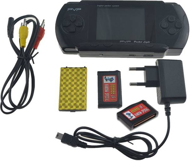 Gaming Consoles - Buy Gaming Consoles Online at best prices