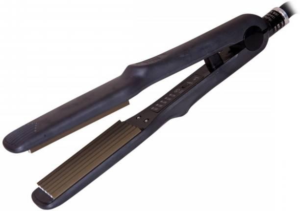 FOUR STAR V&G 8230 Hair Styler