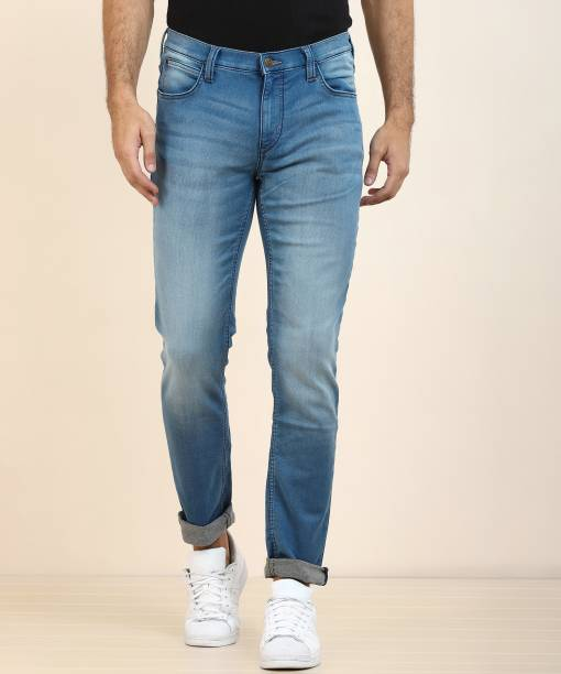 d13d56c355f Lee Jeans - Buy Lee Jeans online at Best Prices in India