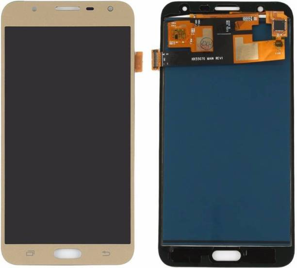AK IPS LCD Mobile Display for Samsung Galaxy J7 Nxt