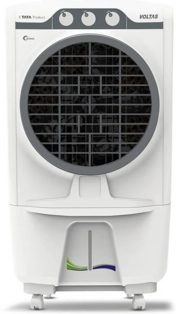 Voltas 54 L Desert Air Cooler