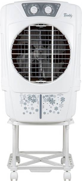 USHA 45 L Room/Personal Air Cooler
