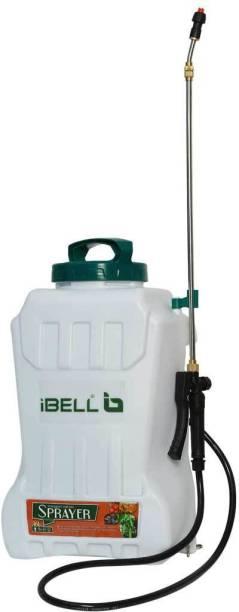 iBELL PS77001288 16 L Backpack Sprayer