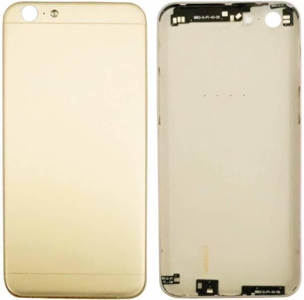 Ekon Oppo A57 Back Panel