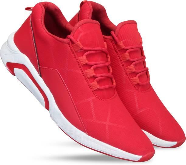 Sports Shoes For Men - Buy Sports Shoes Online At Best Prices in ... 6634af4f7