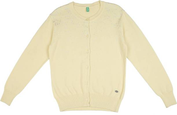 Sweaters For Girls - Buy Girls Sweaters Online At Best Prices In ... 0d308ea58