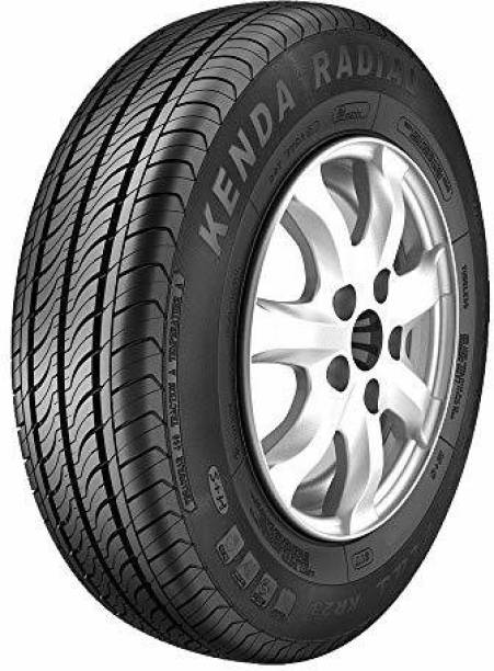 Car Tyres - Buy Branded Car Tyres Online at Best Prices In