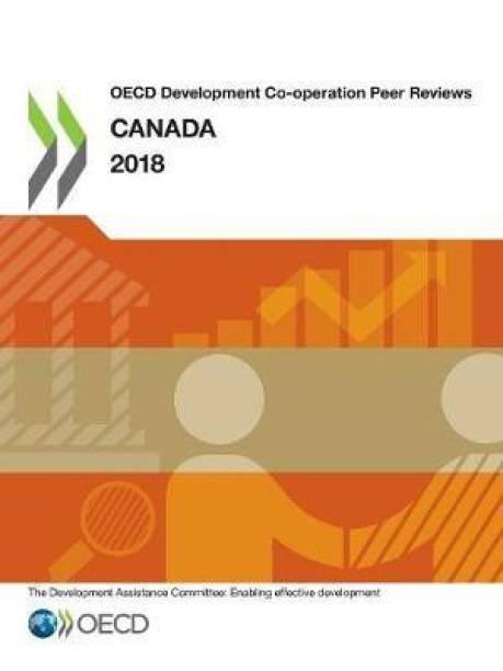 Canada 2018
