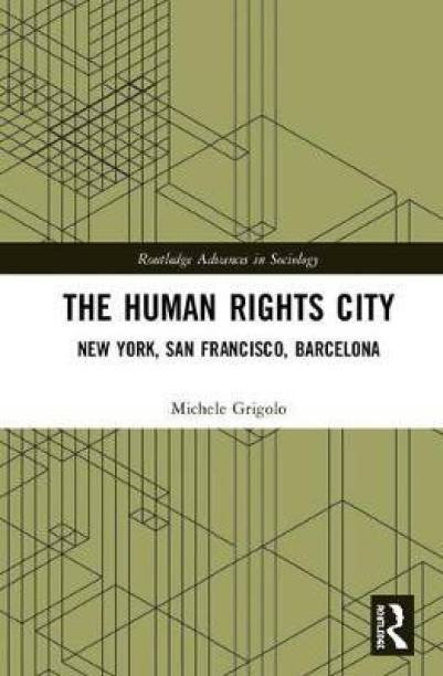 The Human Rights City