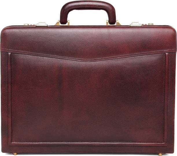 793611d5 Briefcases - Buy Briefcases Online For Men & Women At Best ...