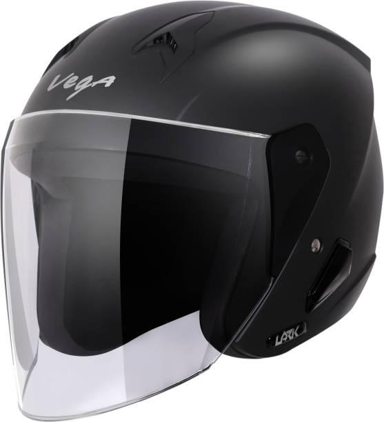 VEGA Lark Motorbike Helmet