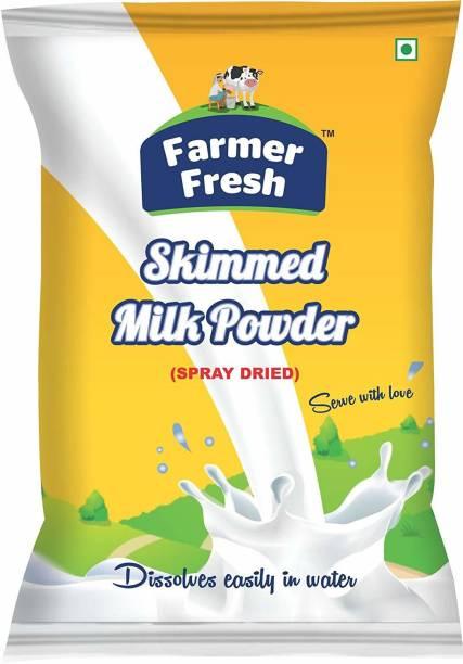 Milk Milk Powder - Buy Milk Milk Powder Online at Best