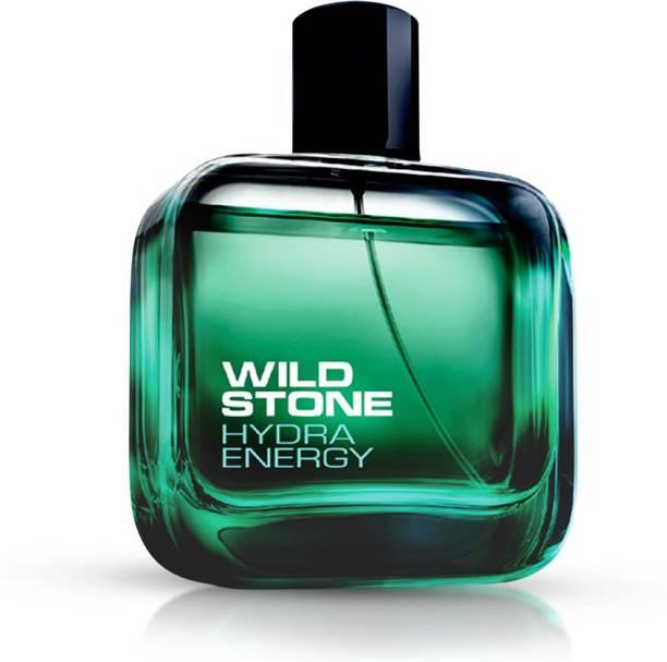 23695d9e8 Perfumes - Buy Best Perfume for Women   Men Online