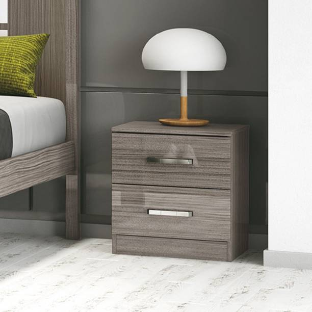 Bedside Tables at Best Prices in India on Flipkart