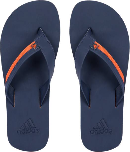 5ff929301d7 Slippers Flip Flops for Men