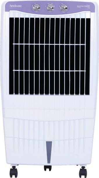 ac31b9896 Air Coolers - Buy Air Cooler Online at Best Prices In India ...