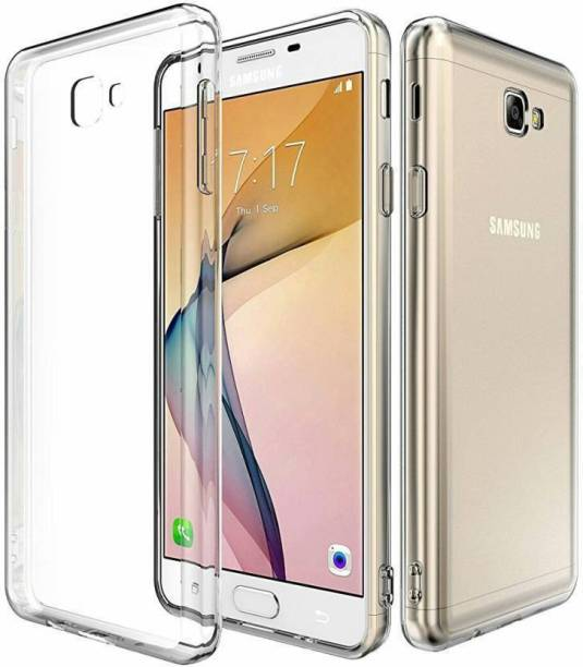 BIZBEEtech Back Cover for Samsung Galaxy J5 Prime