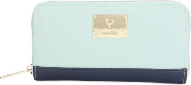 6d2dc697b63e Clutches - Buy Clutch bags & Clutch Purses Online For Women at Best ...