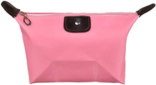 8e908f053901 Cosmetic Bags - Buy Cosmetic Bags Online at Best Prices In India ...