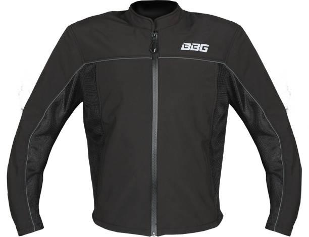BIKING BROTHERHOOD BBG0060 Riding Protective Jacket