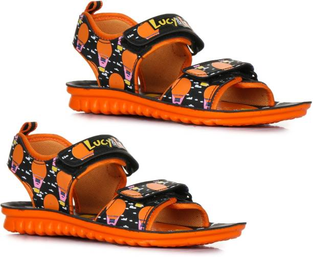 0734b5f10 Boys Sandals - Buy Sandals For Boys online at best prices in India ...